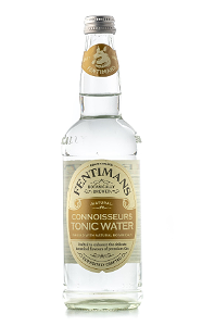 Foto Fentimans Connoisseurs Tonic
